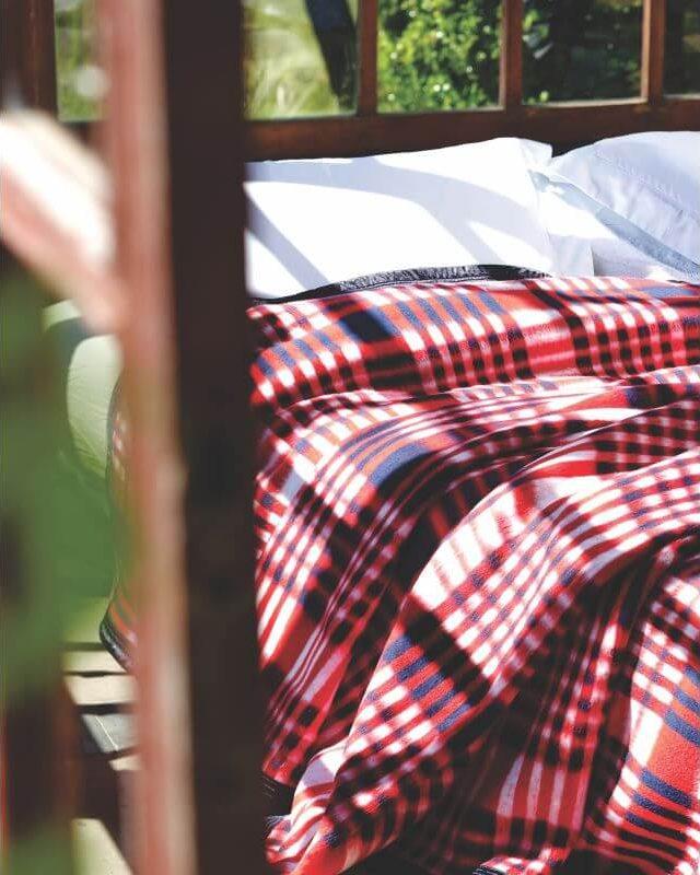 capa_cobertores