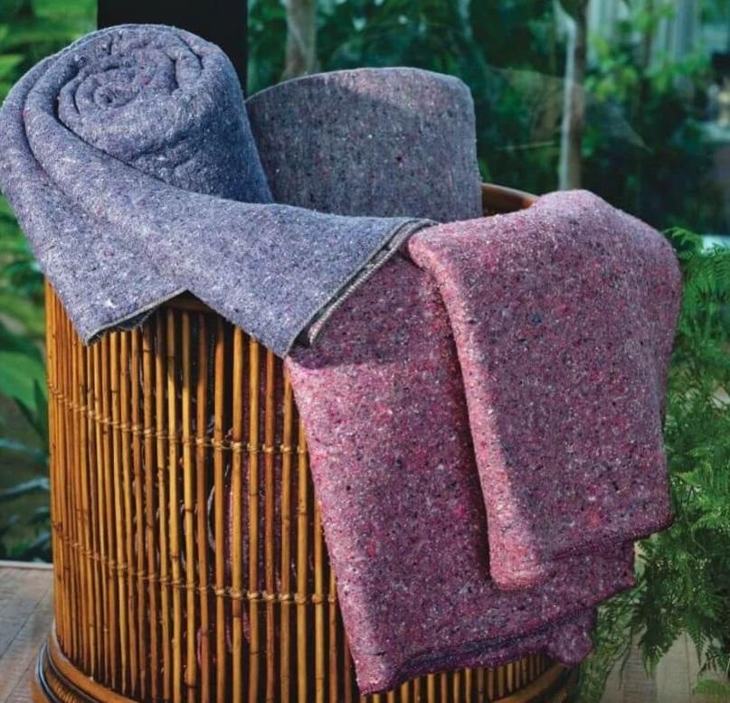 Cobertor Boa Sorte