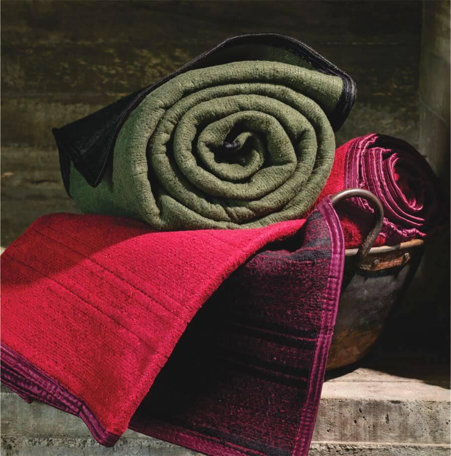 Cobertor Casrtor